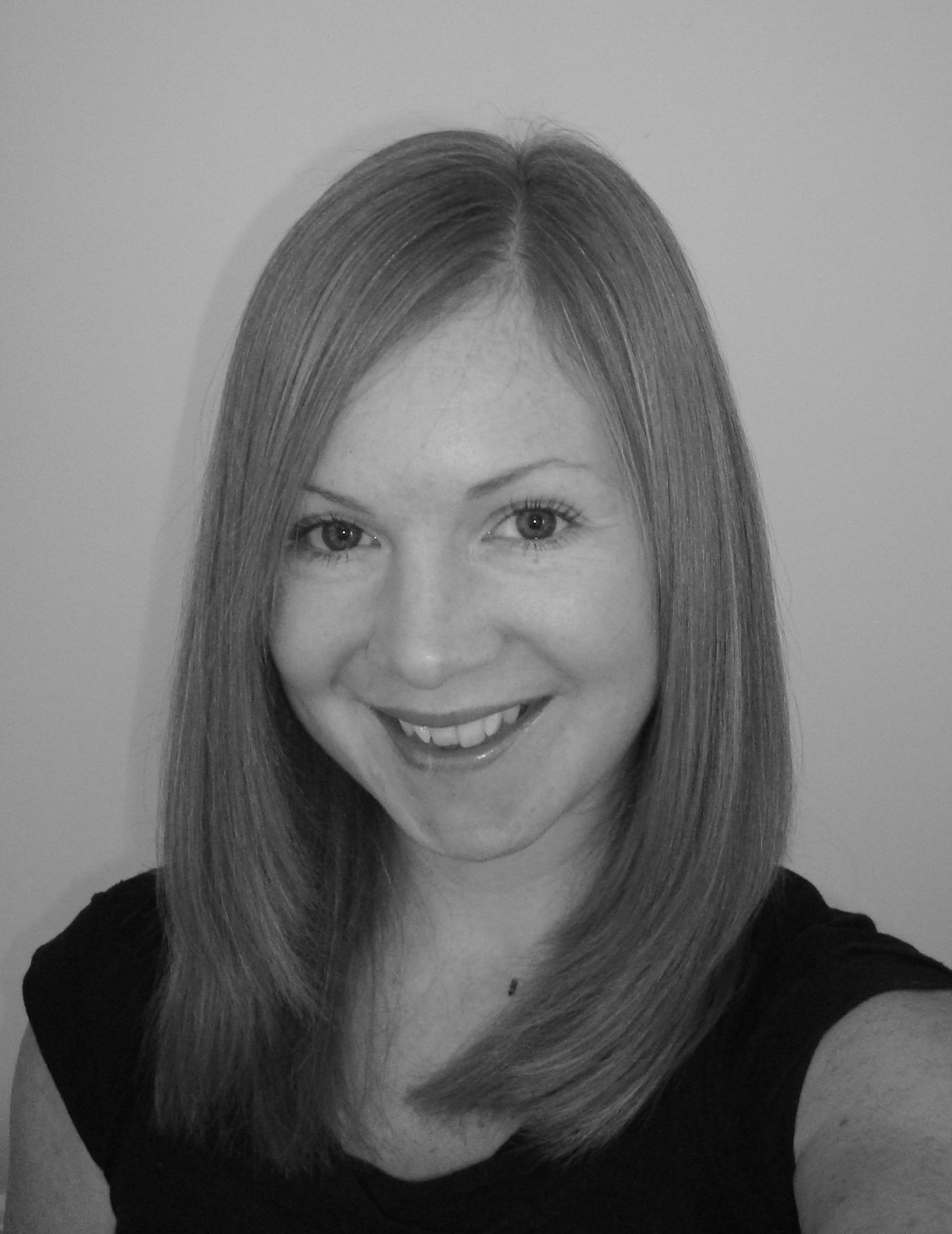 Catherine Hart - photo - catherine-hart-photo1
